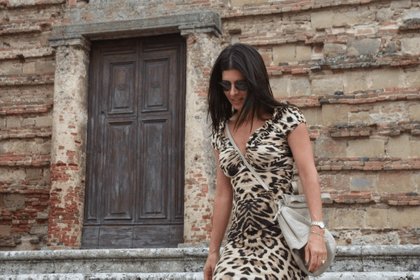 what to pack for tuscany