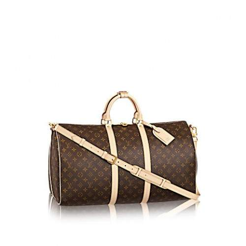 louis-vuitton-keepall-bandoulière-55-monogram-canvas-travel--M41414_PM2_Front view